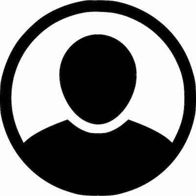 Sea Time Bar-Restaurant & Karaoke : กรุงเทพ