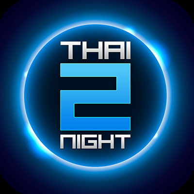 Thai cat Pub&Restaurant : กระบี่