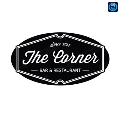 The Corner Bar & Restaurant : กรุงเทพ