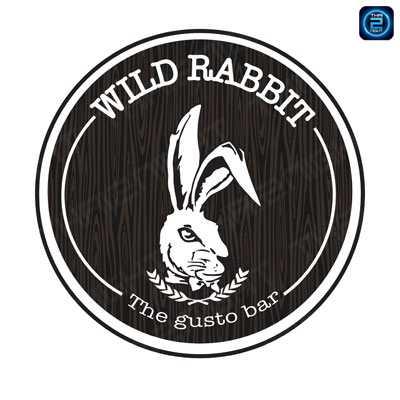 Wild Rabbit Bar (Wild Rabbit Bar) : กรุงเทพ (Bangkok)