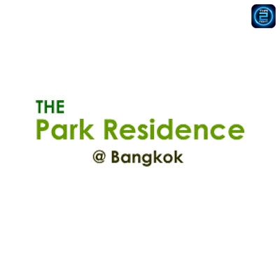 The Park Terrace : Bangkok