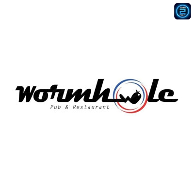 Wormhole Pub & Restaurant : กรุงเทพ