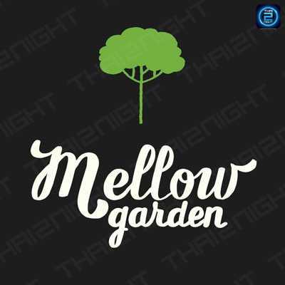 Mellow Garden Wine&Dine Restuarant : เลียบทางด่วนรามอินทรา