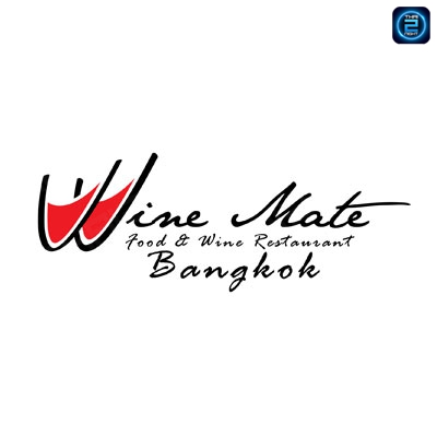Wine Mate : Bangkok