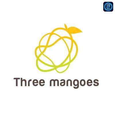 Three Mangoes Bangkae : Bangkok