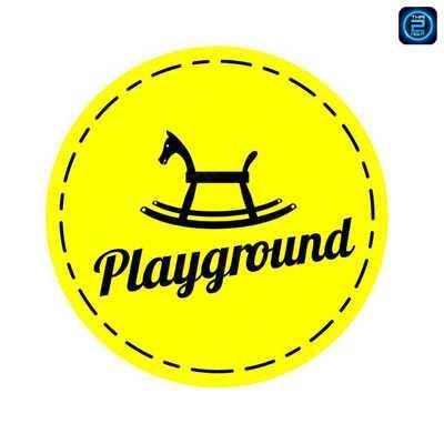 Playground Cafe Korat : Nakhon Ratchasima