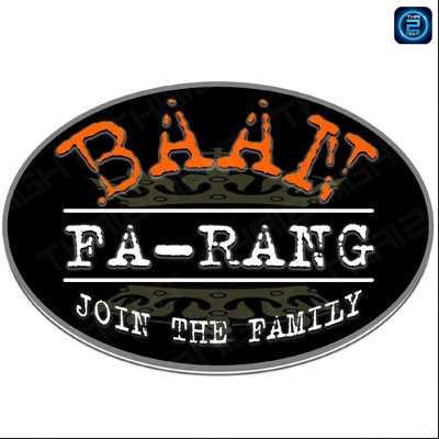 BAAN FA-RANG : นครราชสีมา