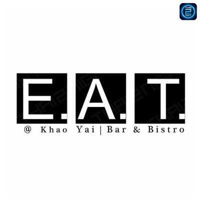 E.A.T. at Khao Yai : Nakhon Ratchasima