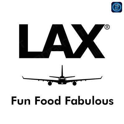แล็กซ์ (LAX fun, food & fabulous) : กรุงเทพ (Bangkok)
