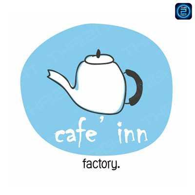 Cafe' inn factory : นครราชสีมา