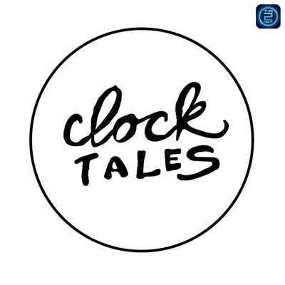 ClockTales : ขอนแก่น