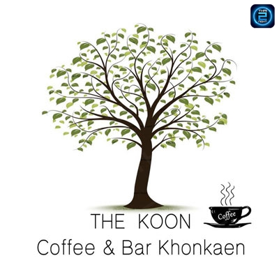 THE KOON : Khon Kaen