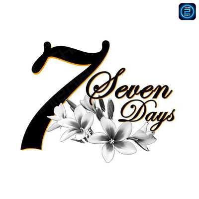 Seven Days Dine in the garden : พัทยา - ชลบุรี - ระยอง
