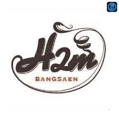 H2M : พัทยา - ชลบุรี - ระยอง