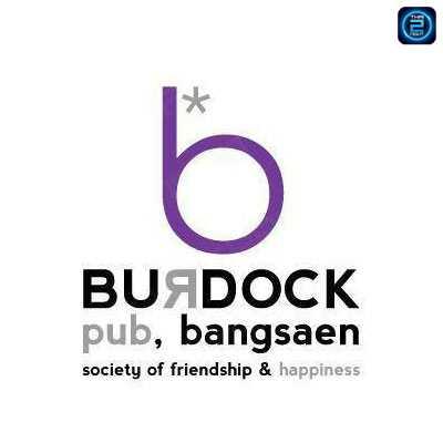 Burdock pub : พัทยา - ชลบุรี - ระยอง