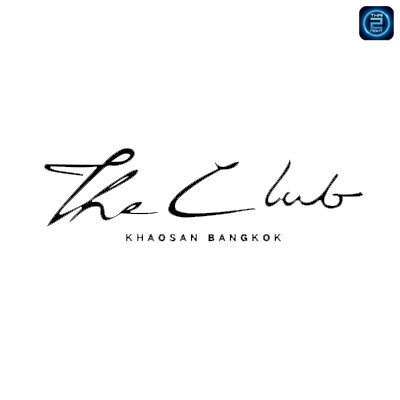 The Club Khaosan : Khao San - Ratchadamnoen