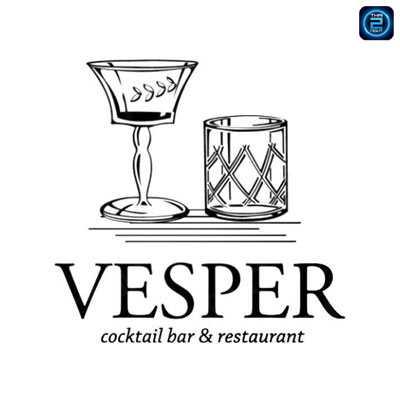 Vesper : กรุงเทพ
