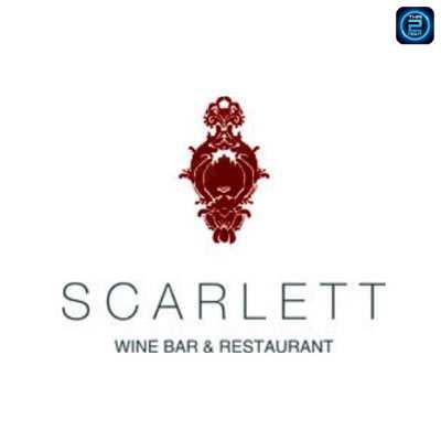 Scarlett : Bangkok