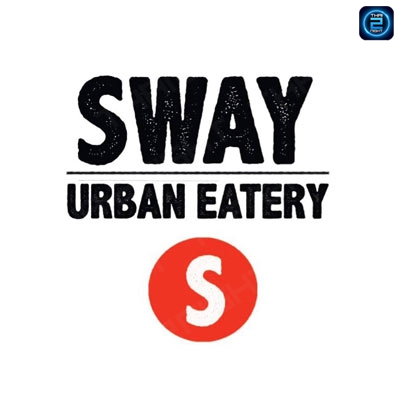 SWAY : ทองหล่อ - เอกมัย
