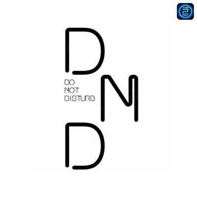 DND Club (DND Club) : ทองหล่อ - เอกมัย (ThongLo - Ekkamai)