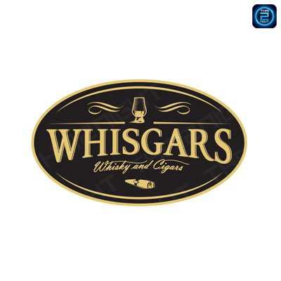 Whisgars (Sukhumvit Soi 23) : กรุงเทพ