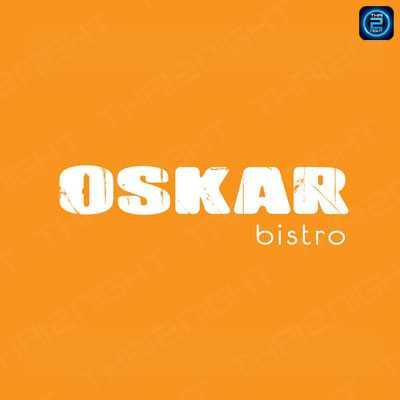 Oskar Bistro Bangkok : กรุงเทพ
