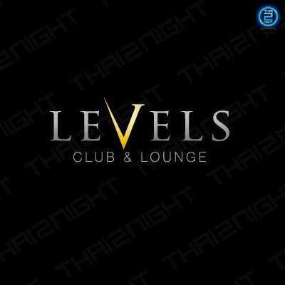 Levels : Bangkok