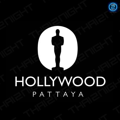 Hollywood Pattaya : พัทยา - ชลบุรี - ระยอง