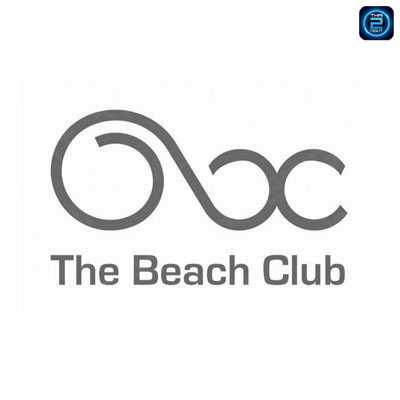 The Beach Club : พัทยา - ชลบุรี - ระยอง