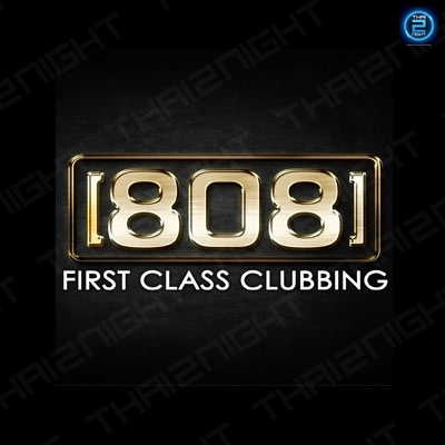 808 Club (808 Club) : พัทยา - ชลบุรี - ระยอง (Pattaya - Chon Buri - Rayong)