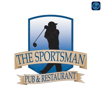 The Sportsman Pub : Pattaya - Chon Buri - Rayong