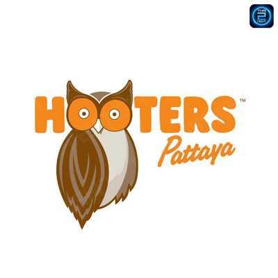 Hooters Pattaya : ชลบุรี