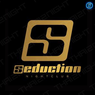 Seduction Beach Club & Disco (Seduction Beach Club & Disco) : ภูเก็ต (Phuket)