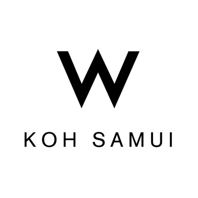 W Koh Samui : เกาะสมุย