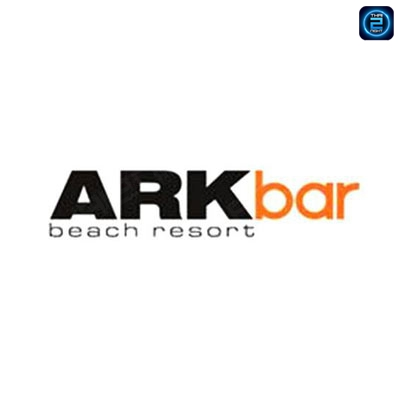 Ark Bar Beach Resort Koh Samui : Ko Samui