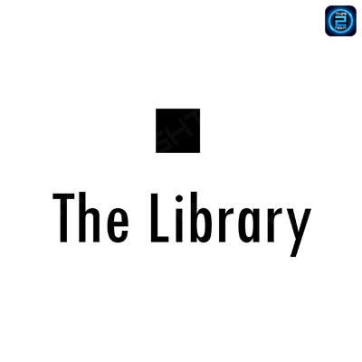 The Library : Ko Samui
