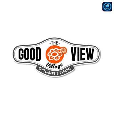 Goodview Chiangmai : เชียงใหม่