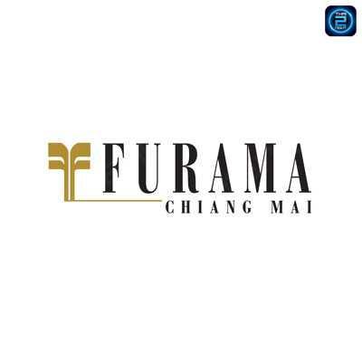 Furama Chiang Mai : Chiangmai