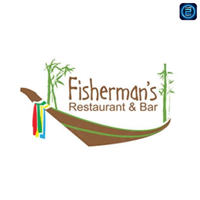 Fishermans Restaurant & Bar : Ko Pha Ngan