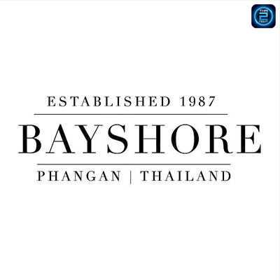 Phangan Bayshore Resort : Ko Pha Ngan