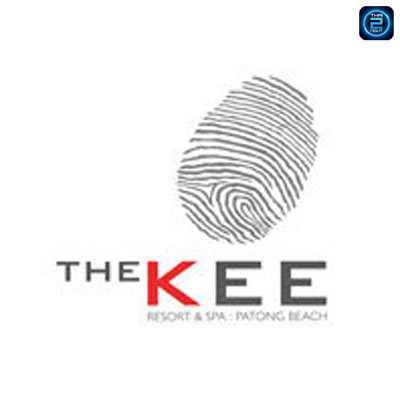 The Kee Resort : Phuket