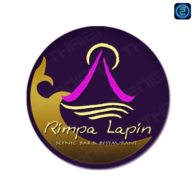 ริมผาลาพิน (Rimpa Lapin) : พัทยา - ชลบุรี - ระยอง (Pattaya - Chon Buri - Rayong)