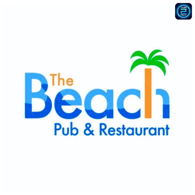 The Beach : Pattaya - Chon Buri - Rayong