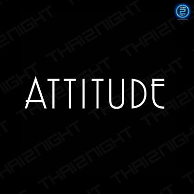 Attitude Rooftop Bar & Restaurant : กรุงเทพ