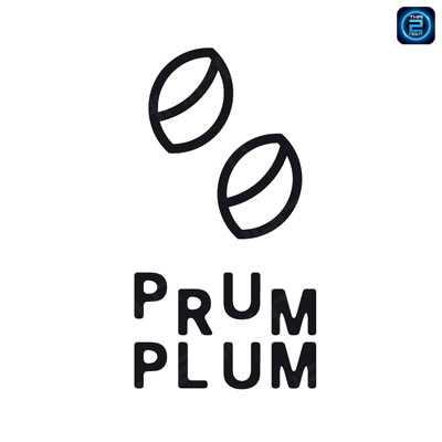 PrumPlum Umeshu Bar&Bistro : Bangkok