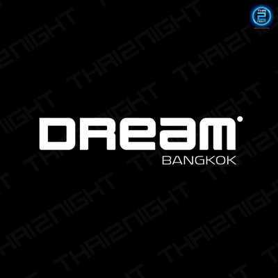 Dream Hotel Bangkok (โรงแรมดรีม กรุงเทพ) : Bangkok (กรุงเทพ)