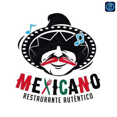 Mexicano Restaurante : Bangkok