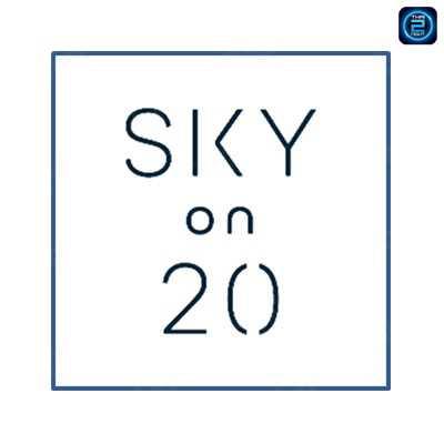 Sky on 20 : กรุงเทพ