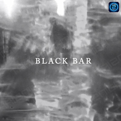 White Café x Black Bar : ThongLo - Ekkamai