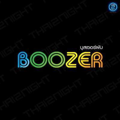 Boozer : Roi Et